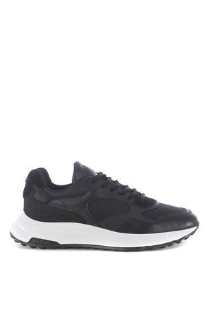 Sneakers Hogan Hyperlight HOGAN | 5032245 | HXM5630DM90PJWB999
