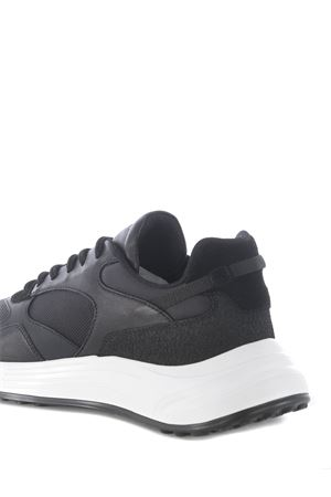 Hogan Hyperlight sneakers HOGAN | 5032245 | HXM5630DM90PJWB999