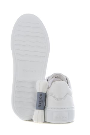 Sneakers Hogan h365 in pelle HOGAN | 5032245 | HXW3650J970LE9B001