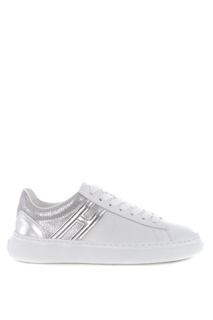 Sneakers Hogan H365 in pelle HOGAN | 5032245 | HXW3650J970P970351