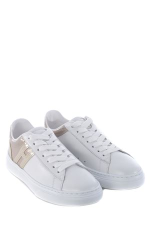 Sneakers Hogan H365 in pelle HOGAN | 5032245 | HXW3650J970P971556