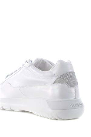 Sneakers Hogan Interactive3 HOGAN | 5032245 | HXW3710AP31PCZ0351