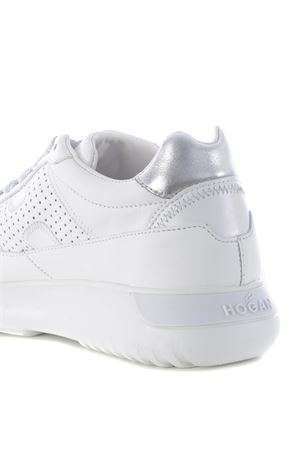 Sneakers Hogan Interactive3 HOGAN | 5032245 | HXW3710DL80PDD0351