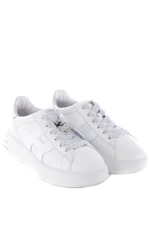 Sneakers Hogan Rebel HOGAN | 5032245 | HXW5640DN60PK10351