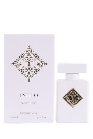 Extrait de parfum Initio Musk Therapy 90 ml INITIO | -1369722335 | MUSK THERAPY90ML