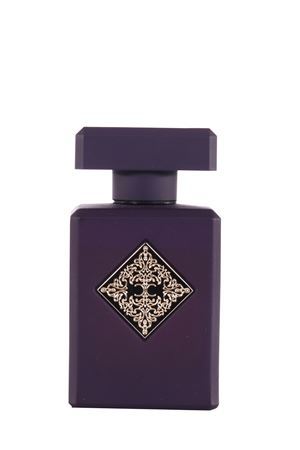 INITIO | -1369722335 | PSYCHEDELIC LOVE90ML