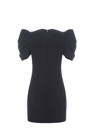 John Richmond Wilfred  short dress  JOHN RICHMOND | 11 | RWP21015VEBLACK