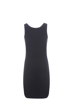 John Richmond Ashville midi dress JOHN RICHMOND | 11 | RWP21040VEBLACK