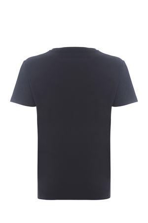 T-shirt John Richmond Runcorn JOHN RICHMOND | 8 | RWP21100TSBLACK