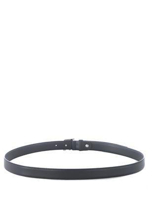 John Richmond leather belt JOHN RICHMOND | 22 | RWP21249CIBLACK