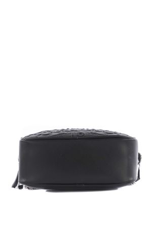 John Richmond Kisburg eco-leather bag JOHN RICHMOND | 31 | RWP21269BOBLACK