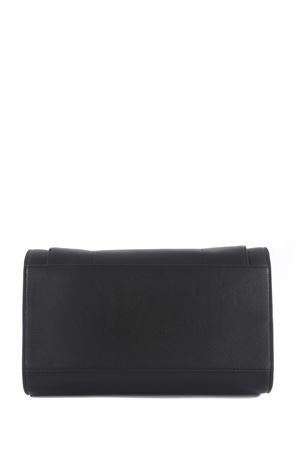 John Richmond Topika eco-leather handbag JOHN RICHMOND | 31 | RWP21312BOBLACK
