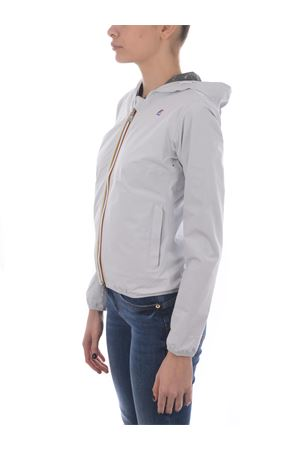 K-way  Lil Stretch Dot nylon jacket K-WAY | 13 | K00BDK0001