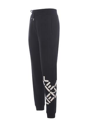 Pantaloni Kenzo in cotone KENZO | 9 | FA62PA7224MS99