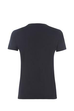 Kenzo cotton T-shirt KENZO | 8 | FA62TS8414SJ99