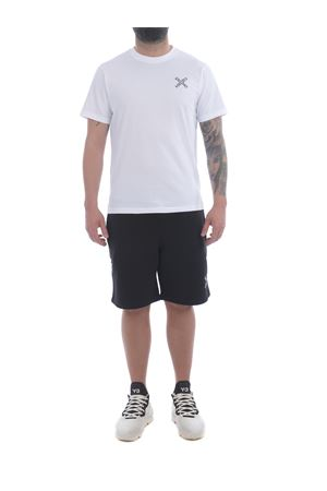 Shorts jogging Kenzo in misto cotone KENZO | 30 | FA65PA7204MS99