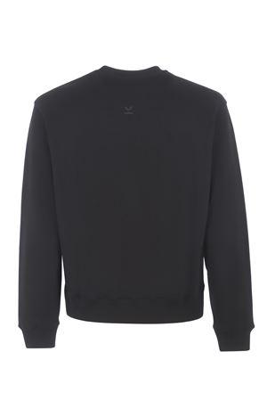 Kenzo cotton sweatshirt KENZO | 10000005 | FA65SW0004MD99