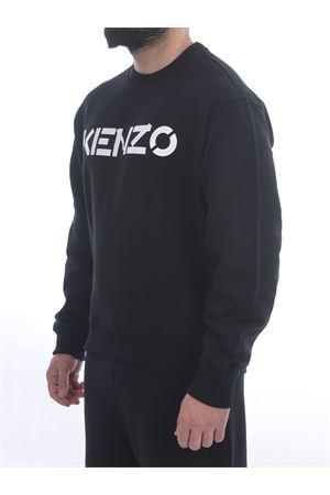 Felpa Kenzo in cotone KENZO | 10000005 | FA65SW0004MD99