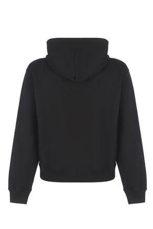 Kenzo cotton sweatshirt KENZO | 10000005 | FA65SW3004MD99