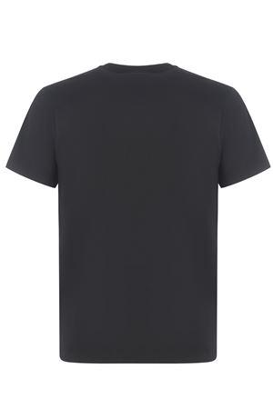 Kenzo cotton T-shirt KENZO | 8 | FA65TS0014SJ99