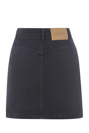 Kenzo cotton skirt  KENZO | 15 | FB52DJ2596EB99