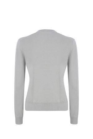Kenzo cotton sweater KENZO | 7 | FB52PU5893LA93