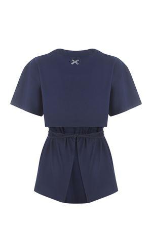 T-shirt Kenzo in cotone KENZO | 8 | FB52TS6374SJ77
