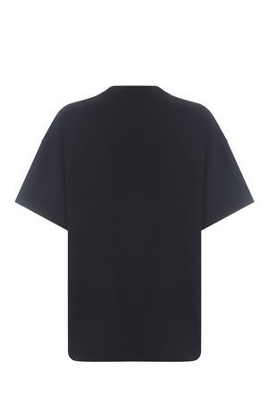 T-shirt Kenzo Cheetah  in cotone KENZO | 8 | FB52TS6404SK99