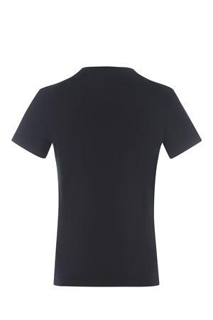 T-shirt Kenzo Tigre in cotone KENZO | 8 | FB52TS8464YB99