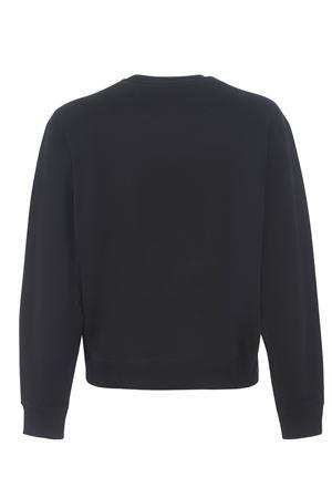 Kenzo cotton sweatshirt  KENZO | 10000005 | FB55SW1104XA99