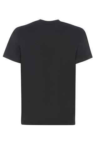 Kenzo cotton T-shirt KENZO | 8 | FB55TS0204YA99