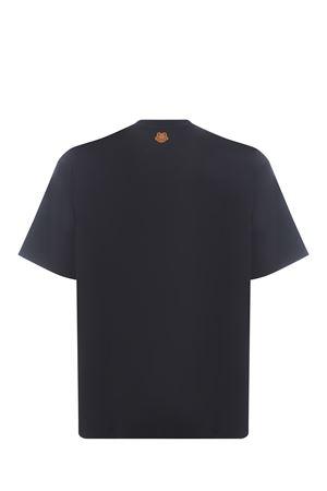 T-shirt Kenzo in cotone KENZO | 8 | FB55TS0814SA99