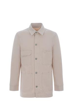 Maison Margiela jacket MAISON MARGIELA | -653939768 | S30AM0536S30752-105