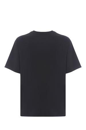 T-shirt Maison Margiela MAISON MARGIELA | 8 | S30GC0732S23935-855