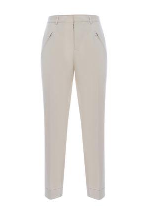 Maison Margiela trousers MAISON MARGIELA | 9 | S30KA0614S53705-105