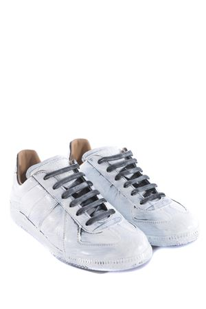 Sneakers Maison Margiela Replica in pelle MAISON MARGIELA | 5032245 | S37WS0566P4128-H8680