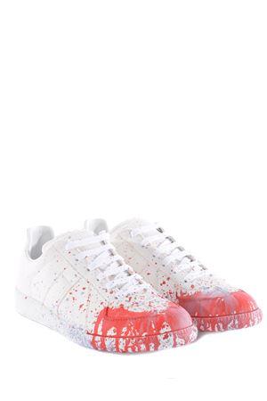 Sneakers Maison Margiela MAISON MARGIELA | 5032245 | S37WS0568P4129-H8682
