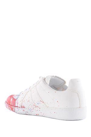 Maison Margiela sneakers MAISON MARGIELA | 5032245 | S37WS0568P4129-H8682