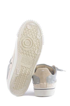 Sneakers Maison Margiela in pelle MAISON MARGIELA | 5032245 | S57WS0391P4136-H8683