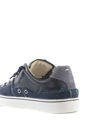 Sneakers Maison Margiela in pelle MAISON MARGIELA | 5032245 | S57WS0391P4136-H8685