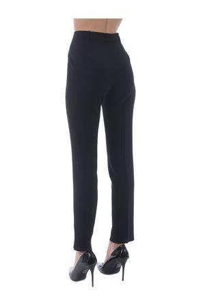 Max Mara Studio Jerta trousers in cady MAX MARA STUDIO | 9 | 61310117600001