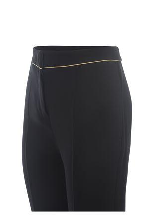 Pantaloni Max Mara Stella  in cady MAX MARA | 9 | 11310117600458-003