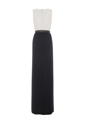 Max Mara Sublime cady dress MAX MARA | 11 | 12210117600458-003