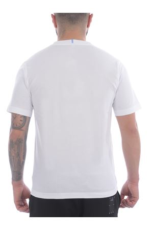 MCQ cotton T-shirt MCQ   8   624760RQR21-9000