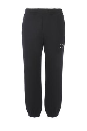 MCQ cotton sweatpants MCQ | 9 | 647262RQR20-1000