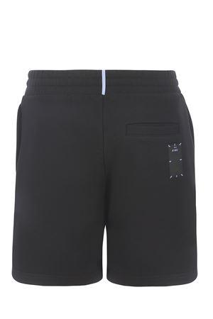 Shorts MCQ in cotone MCQ | 30 | 647263RQR20-1000