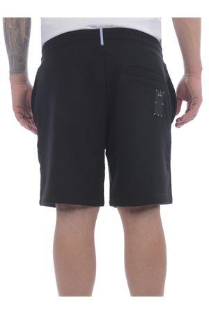 MCQ cotton shorts MCQ | 30 | 647263RQR20-1000