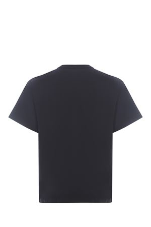 T-shirt MISBHV  Recordings in cotone MISBHV | 8 | 021M130BLACK