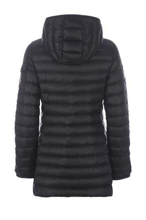 Moncler Ments nylon jacket MONCLER | 13 | 1B113-005396Q-999