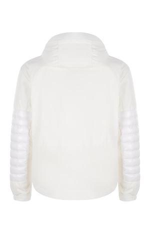 Moncler Olargues jacket MONCLER | 13 | 1B50A-0054A91-034